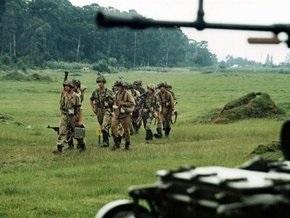 Страны ОДКБ подписали договор о создании коллективных сил оперативного реагирования