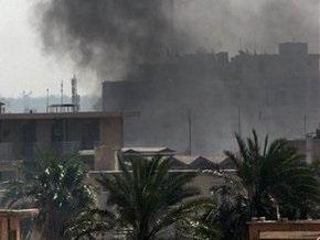 В Иране прогремел взрыв: погибли 15 человек