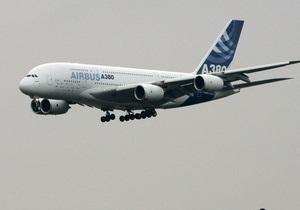 Корейская авиакомпания купила шесть самых вместительных пассажирских лайнеров в мире