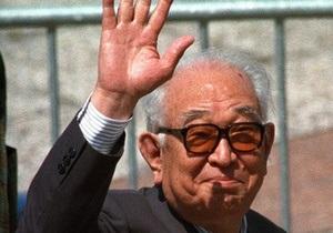 Сегодня исполняется 100 лет со дня рождения Акиры Куросавы