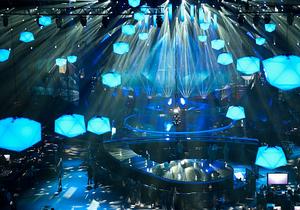 Сегодня в Мальме состоится финал Евровидения