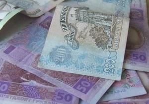 Киевсовет принял бюджет на следующий год