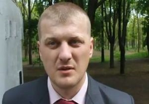 Активисты: Разоблачение телеканала АТВ было ответом на события во Львове 9 мая