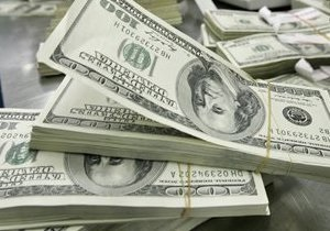 Курсы наличной валюты на 31 августа