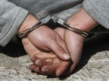 Во Львовской области поймали Карася из Енакиево