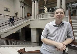 Изгнанный из Groupon бывший генеральный директор откроет инкубатор стартапов