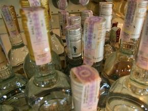 Кабмин разрешил возмещать НДС спиртзаводам