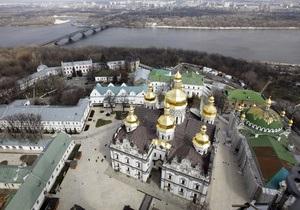 Украине предрекают падение ВВП по итогам года вместо прогнозируемых Азаровым 3% роста