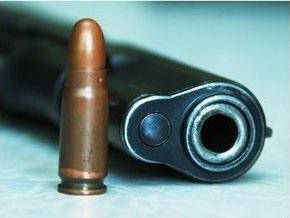 В Одессе застрелили помощника нардепа от БЮТ