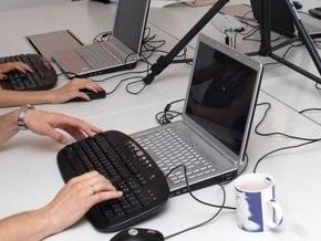 Сумской хакер взламывал почтовые ящики и продавал конфиденциальную информацию