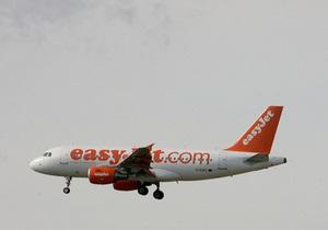 Британская авиакомпания протестирует прибор для уклонения от вулканического пепла