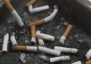 Пьяный австралиец избил россиянина, не желавшего делиться сигаретами - новости австралии