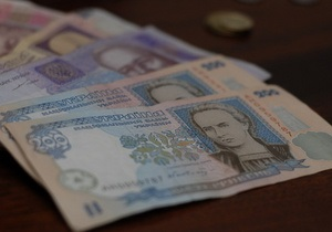 Кабмин поддерживает планы НБУ ограничить потребкредитование