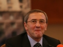 Черновецкий предложил Тимошенко встретиться в прямом эфире