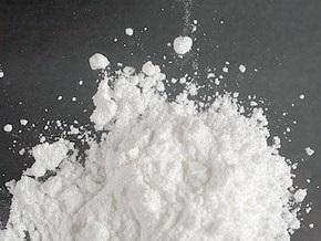 В Коста-Рике задержана испанка с 17 кг кокаина в подарочных пакетах
