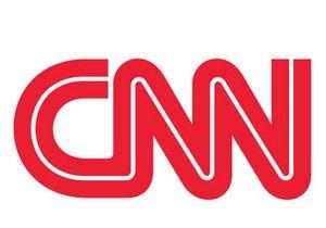 Жена Каддафи дала телефонное интервью CNN