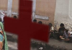 Новости Египта - воздушный шар Луксор - Среди жертв падения воздушного шара в Египте украинцев нет