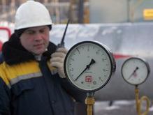 Дубина отбыл в Россию для переговоров с Газпромом