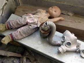 Генсек ООН рассказал об уроках аварии на ЧАЭС