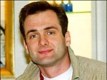 Обвиняемого в убийстве Гонгадзе признали здоровым