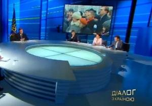Янукович высказался по поводу катастрофического состояния украинских дорог