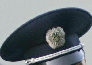 Милиция возбудила уголовные дела в рамках расследования гибели двух киевлян на Днепре