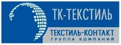 Тк-Текстиль открыл обновленный Интернет-магазин тканей
