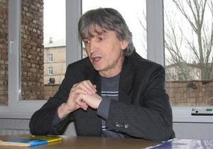 ВАСУ признал законными указы о присвоении званий Героя Украины Стусу и Ивасюку