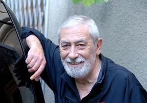 Продюсер Вахтанга Кикабидзе опроверг слухи о его смерти
