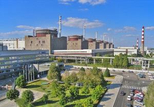Опрос: 70% украинцев выступают против строительства новых ядерных реакторов