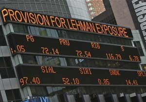 Рынки топтались на месте перед заседанием финансистов G20 - эксперт