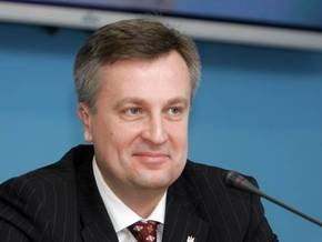 Глава СБУ отметил вклад церкви в становление Украины
