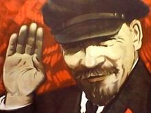 В Киеве планируют демонтировать 18 памятников Ленину