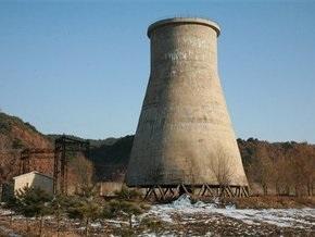 КНДР требует исключить Японию из шестерки по ядерной проблеме
