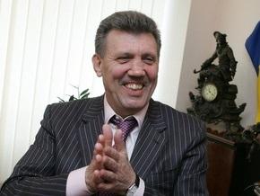 СМИ: Кивалов оказался в центре судебного скандала