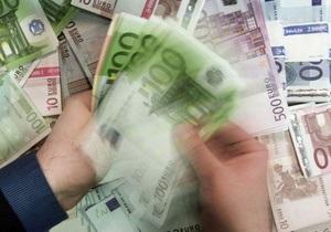 Испания лишает нелегалов бесплатной медицины