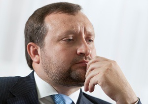 Задолженности по соцвыплатам у Кабмина нет - Арбузов