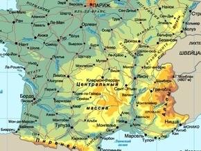 Взрыв во Франции: пострадали украинские студенты