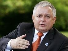 Расширение НАТО: Польша обвинила Германию в двойных стандартах
