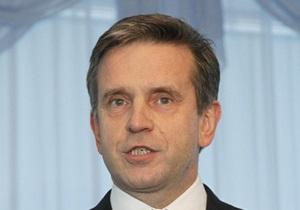 Зурабов рассказал о главном риске для развития политической ситуации в Украине