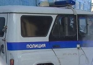 Новости России: Нетрезвый россиянин прикинулся мертвым, чтобы бесплатно доехать домой
