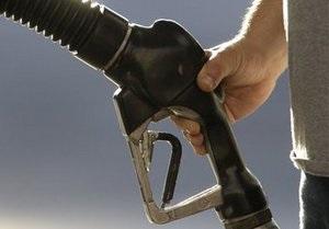 Украина существенно сократила производство бензина с начала года