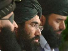Европейских дипломатов высылают из Афганистана за связи с талибами