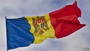 Молдова уволила генпрокурора через две недели после назначения