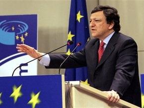 ЕС предоставит Украине гуманитарную помощь