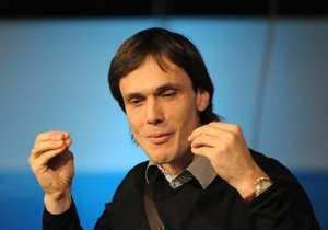 УНП: Бенкендорф превратит Первый национальный в русскоязычный гламурный канал типа Интера