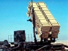 США разместили в Израиле системы раннего оповещения о запусках баллистических ракет