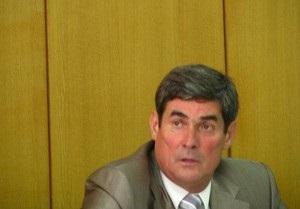 Дело: Суд отказал запорожскому губернатору в компенсации за неполученную им квартиру