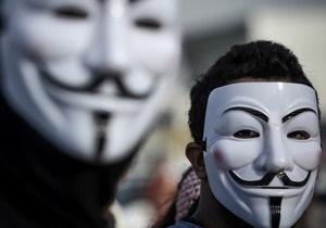 Американские кибершпионы находят экспертов и ноу-хау в социальных сетях - сноуден - скандал в сша