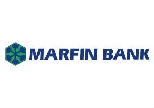 МАРФИН БАНК внедрил моментальную оплату мобильной связи через Интернет-Банкинг